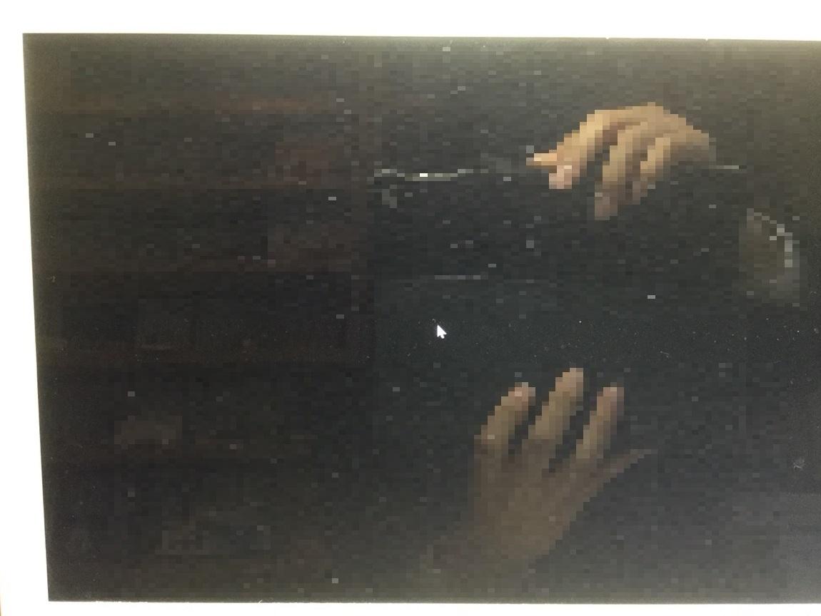 東京都世田谷区 デスクトップパソコンが正常に起動しない/東芝 Windows 10のイメージ