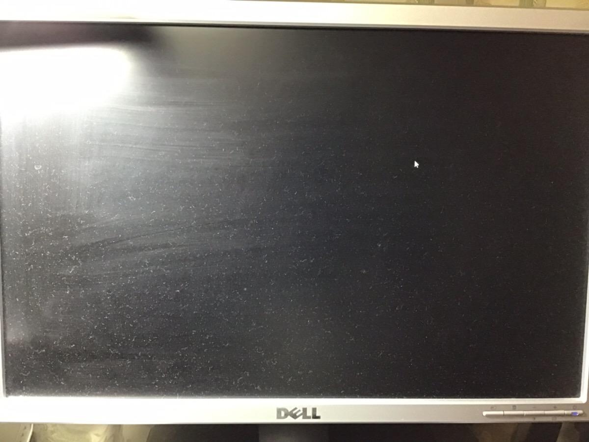 東京都中央区 デスクトップパソコンの動作が遅い/マウスコンピューター Windows 8.1/8のイメージ
