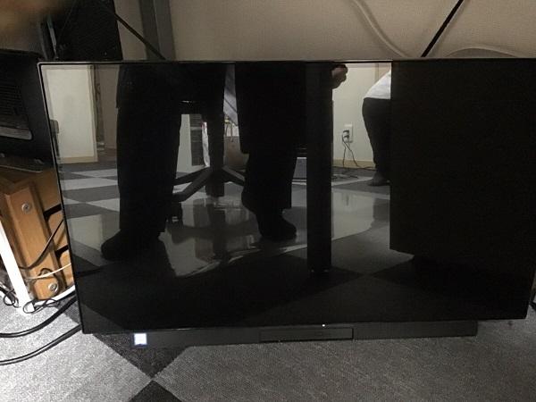 愛知県名古屋市中川区 デスクトップパソコンが起動しない/NEC Windows 10のイメージ